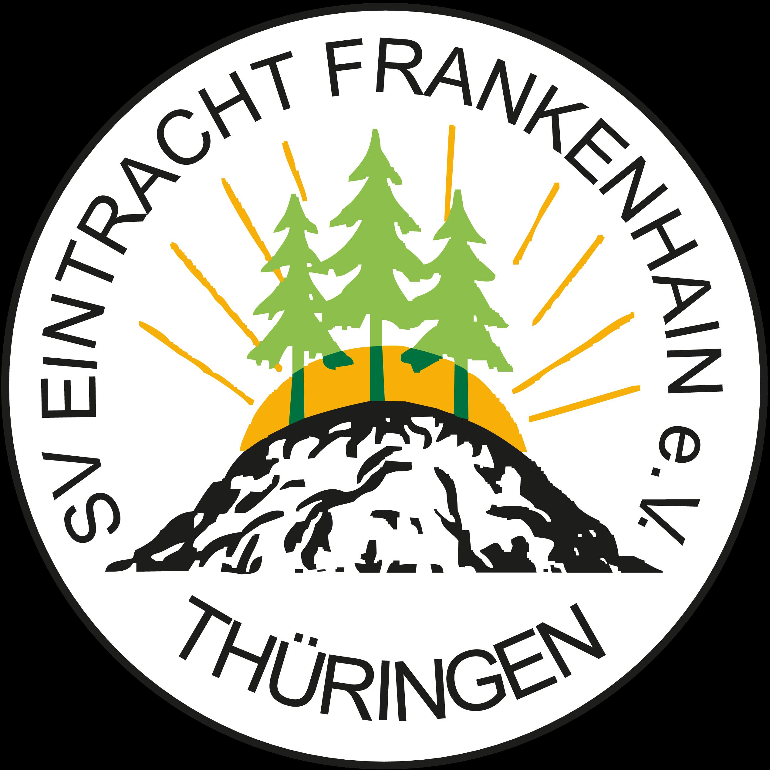 Skiverein Eintracht Frankenhain e.V.